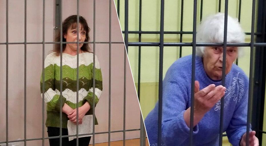 Самые страшные женщины России: три преступницы, чьи злодеяния превратились вгородские легенды