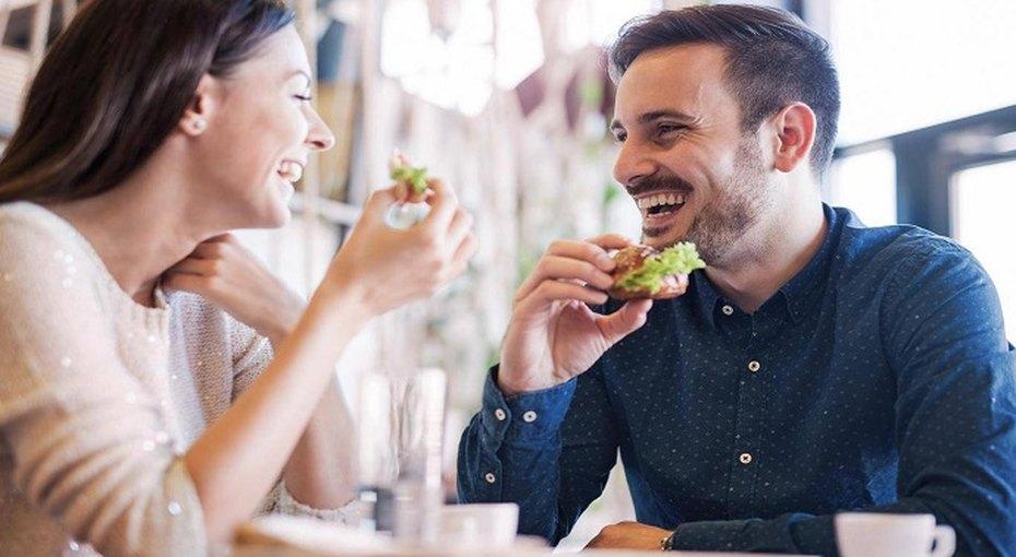 Хотите узнать, сложатся ли ваши отношения сновым знакомым? Просто задайте ему один вопрос