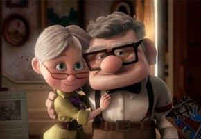 18 секретов долгой супружеской жизни от опытных пар