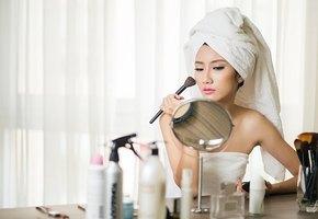 7 отличных средств корейской косметики дешевле 700 рублей