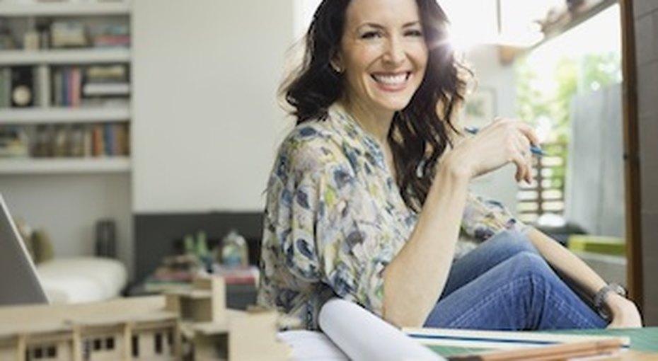 Как начать собственный бизнес? Советы успешных женщин
