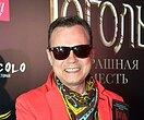 «Очень похожа напапу»: Владимир Левкин показал победившую рак дочь