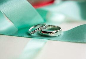 «Топазовая свадьба» — 16-летие супружества: отмечать или не отмечать?