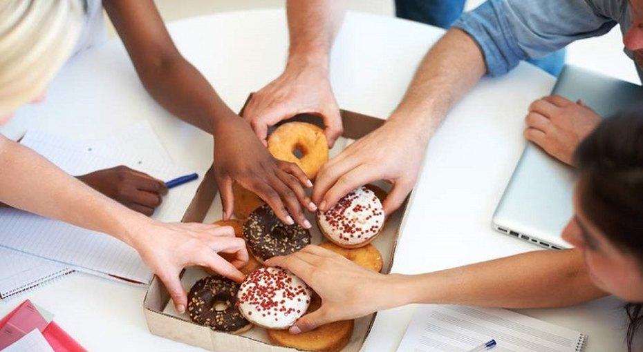 10 простых шагов, которые помогут избавиться оттяги ксладкому