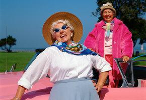 Не мудрость! Педиатр назвала 5 вредных советов от бабушек, которые не работают