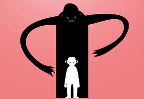 Верим тебе: как защитить ребёнка от сексуализированного насилия