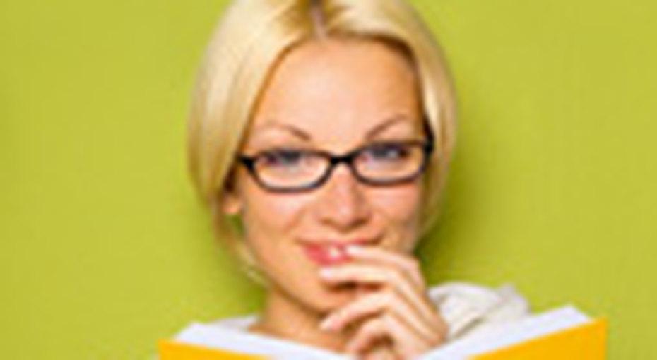 Чтение - лучшая защита отстресса