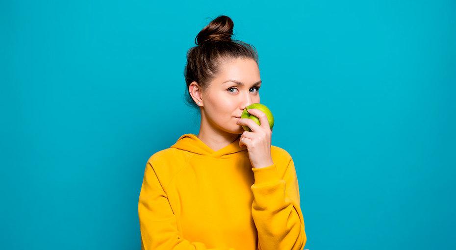 7 психологических уловок, которые помогут похудеть влюбом возрасте