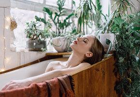 Ваша новая ванная: как преобразить одно из самых важных помещений в доме