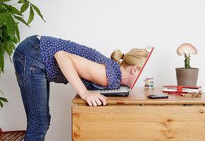 Как распознать депрессию благодаря социальным сетям