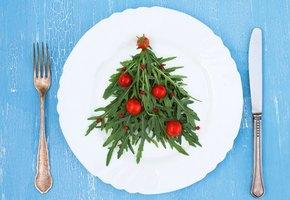 Держи дистанцию: как сесть на диету и удержаться – советы диетолога