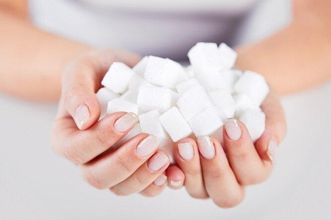 8 ранних признаков диабета, которые нельзя пропустить