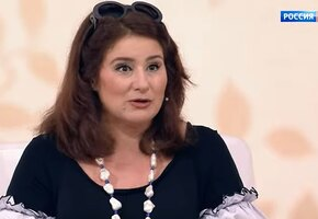 «Нам не хватало денег. Таксовали вместе»: Юлия Куварзина о разводе с мужем