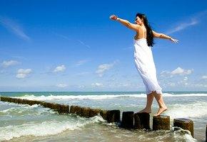 Держи баланс! Как нормализовать работу гормонов, которые мешают похудеть
