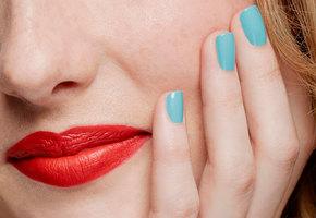 Тонкость и хрупкость: какие витамины помогут укрепить ногти