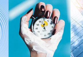 Время, стой! Новинки от клиник и курортов для сохранения молодости и красоты
