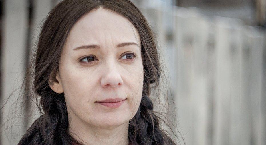 Чулпан Хаматова: «В нашей семье была своя Зулейха, которую раскулачили ивыслали вСибирь»