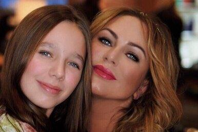Дочь Юлии Началовой будет бороться заквартиру матери всуде