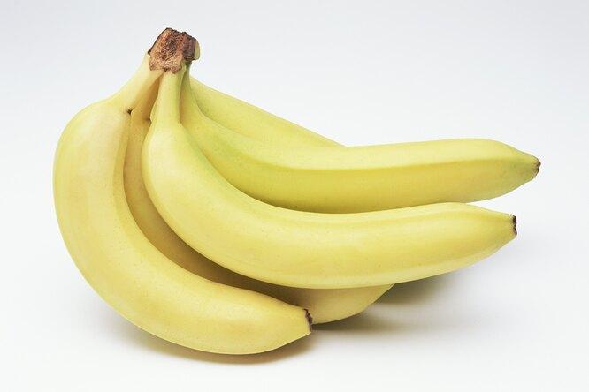 Бананы скоро могут стать такими же дорогими, как трюфели