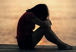 12 фактов об одиночестве, которые нужно знать. Пример США