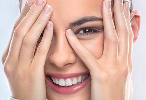 А глаз — как у орла: витамины и микроэлементы, которые помогают улучшить зрение