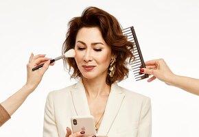 Чем массировать, что укреплять и другие полезные советы для похудения и красоты на дому