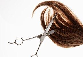 Стригите, красьте: стилист дала 5 простых советов, как отрастить красивые волосы