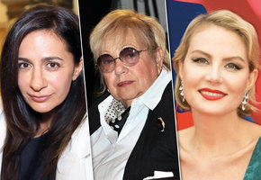«Джонни, сделай монтаж»: 10 отличных женщин-режиссеров