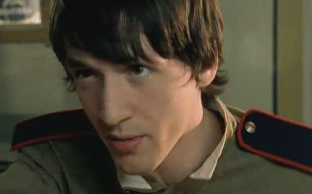 Убойная сила-6 (2005)