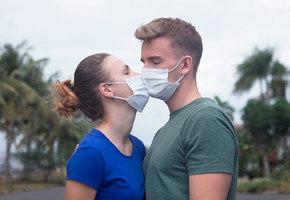 Вирус доброты: 10 вдохновляющих примеров доброты и бескорыстия в эпоху коронавируса