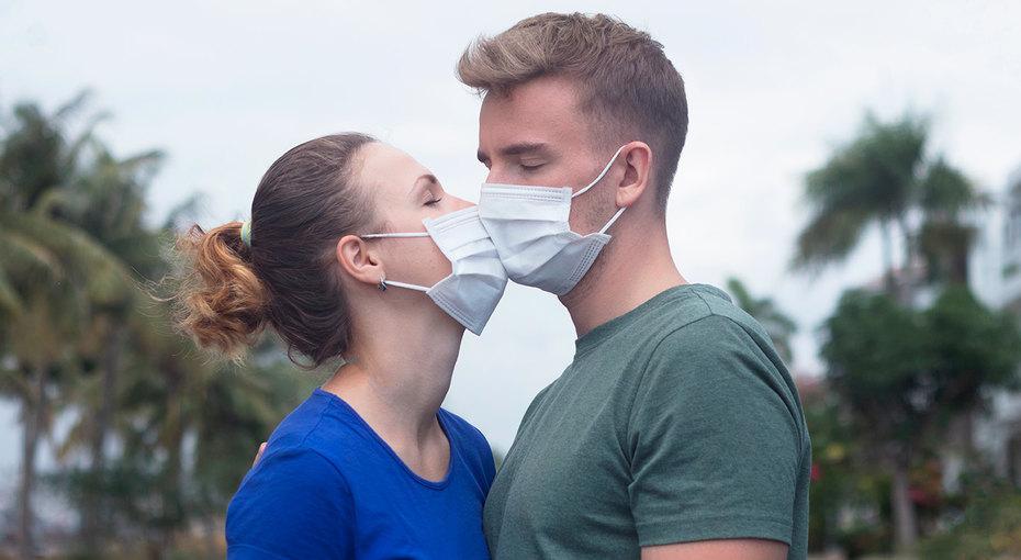Вирус доброты: 10 вдохновляющих примеров доброты ибескорыстия вэпоху коронавируса