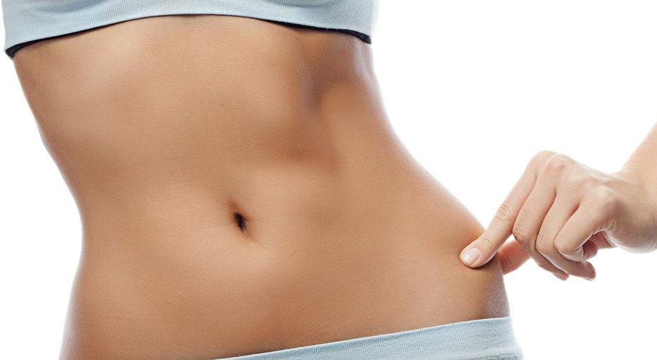 Прощай, живот! 10 продуктов, которые непозволят жиру скапливаться навашей талии