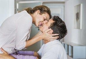 Что делать, когда пропала страсть, или что такое разные фазы любви