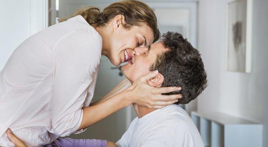 seks-s-nezhnostyu-i-romantikoy
