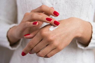 Ручной труд: кремы, которые защитят кожу ваших рук