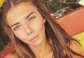 «Мое счастье»: звезда «Дома-2» Ирина Пингвинова родила первенца