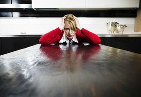3 признака того, что ваша тоска по бывшему становится болезнью