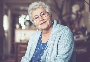 5 «бабушкиных» методов лечения, которые насамом деле опасны дляздоровья