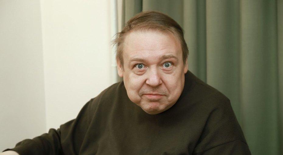 Александр семчев похудел на 40 килограммов | starhit. Ru.