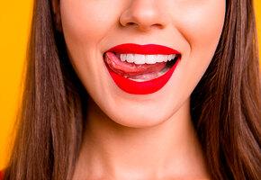 Зубы королевы: виниры, люминиры и компониры. Как выбрать и не переплатить?