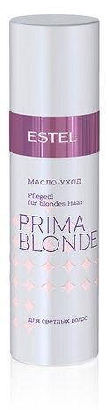 Prima Blond, Estel, 617 руб