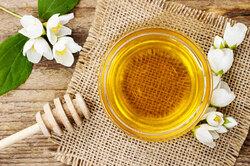 Мифы иреальность: что насамом деле представляет изсебя магазинный мед