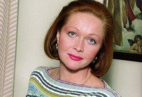 «Сладкая женщина»: Станислав Садальский показал редкое фото Натальи Гундаревой