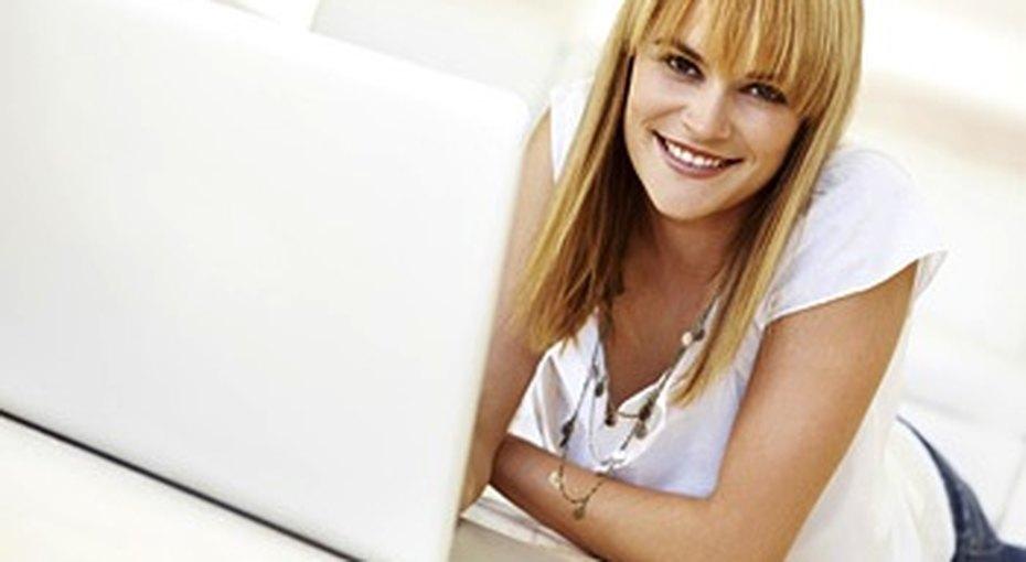 3 интернет-сервиса, которые помогут заработать
