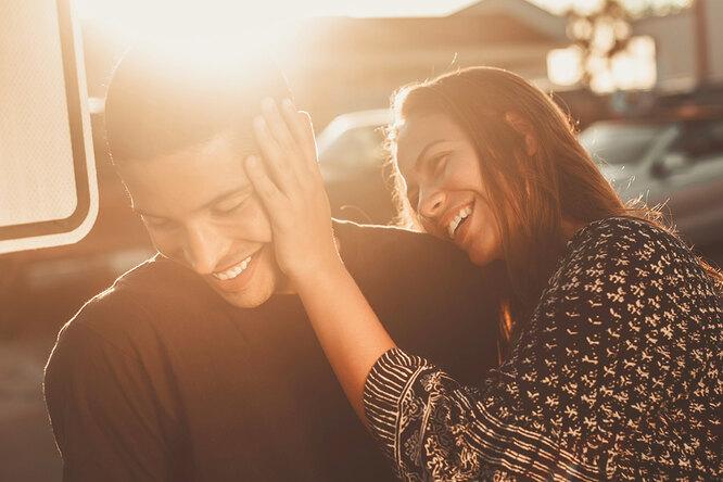 Отчего мы бежим из хороших отношений