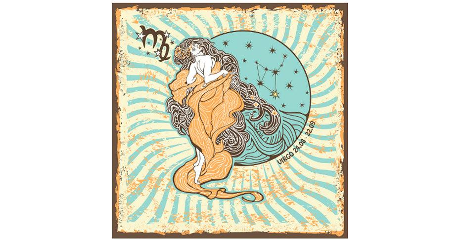Лунный гороскоп на сегодня - 23 октября 2019 года