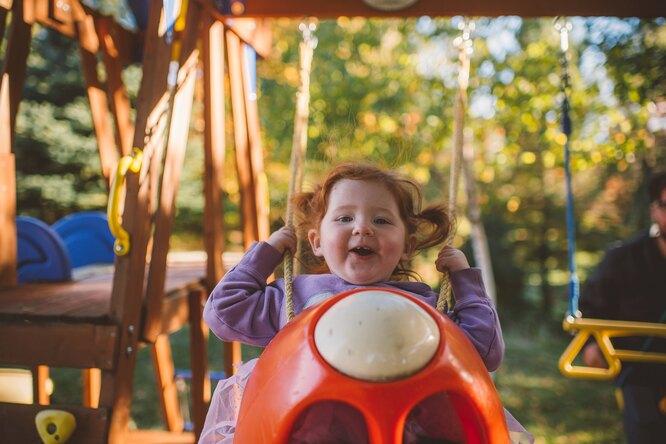 Почему пугать ребенка педофилами нетолько бесполезно, но ивредно