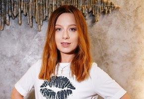 Юлия Савичева рассказала о потере ребенка, карьере и воспитании дочери
