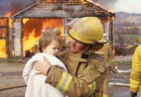 Герои среди нас: 10 реальных историй очеловечности