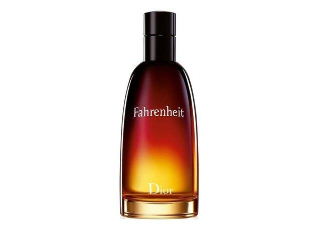 Fahrenheit, Dior, 9200 руб